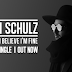 "Robin Schulz presenta ""I Believe Im Fine"" junto Hugel"