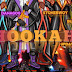 Audio | Danagog Ft. Burna Boy, Stone Bwoy, Davido – Hookah Remix | Download Mp3