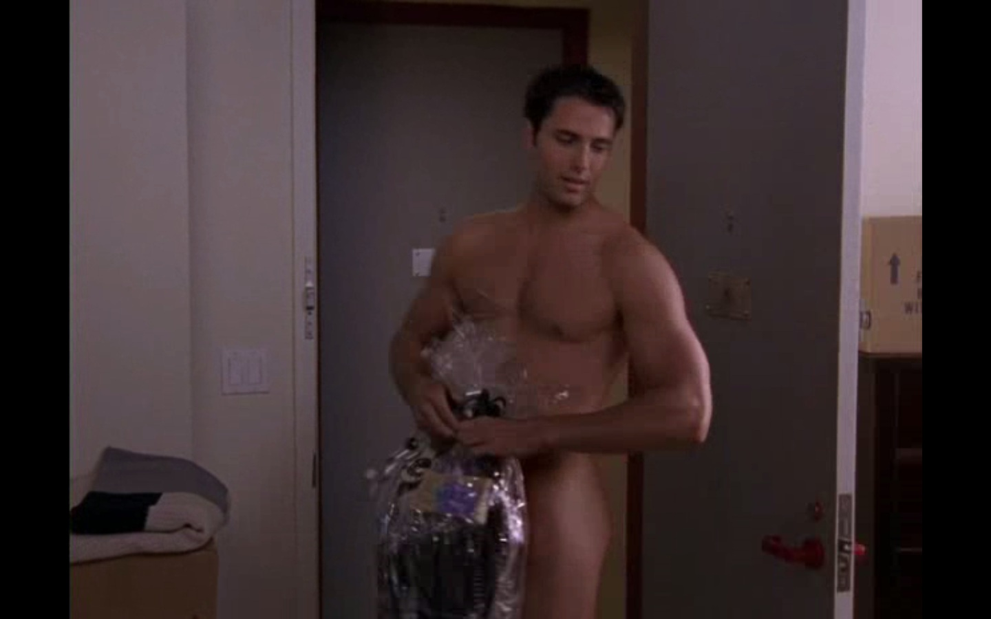 Personal victor webster nude there other
