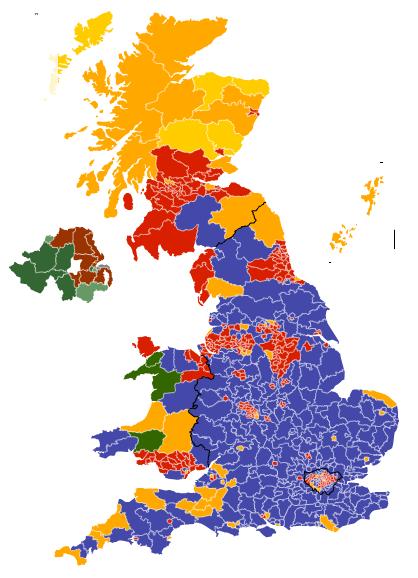 Cartonerd: Helecxagon mapping