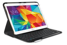 Samsung-Galaxy-Tab-S-10.5.jpg