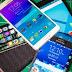 Jangan Jual Atau Simpan Smartphone Jadul Anda