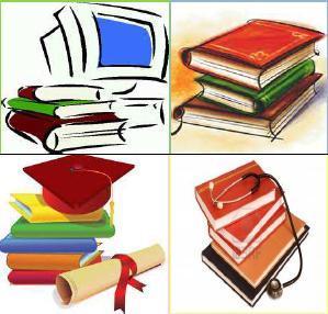 NCERT Text books online