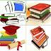 NCERT Text books online order booking at ncertbooks.ncert.gov.in