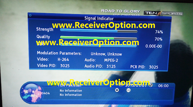 GX6605S HW203.00.017 POWERVU KEY SOFTWARE NEW UPDATE 105E 68E 66E FULL OK
