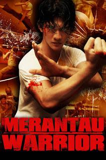 Download Film Merantau (2009) Full Movie