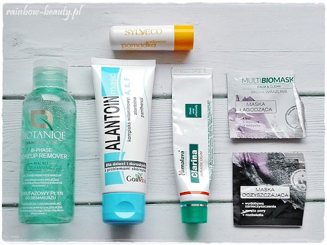 projekt-denko-blog-opinie-o-kosmetykach-himalaya-clarina-alantoin-gorvita