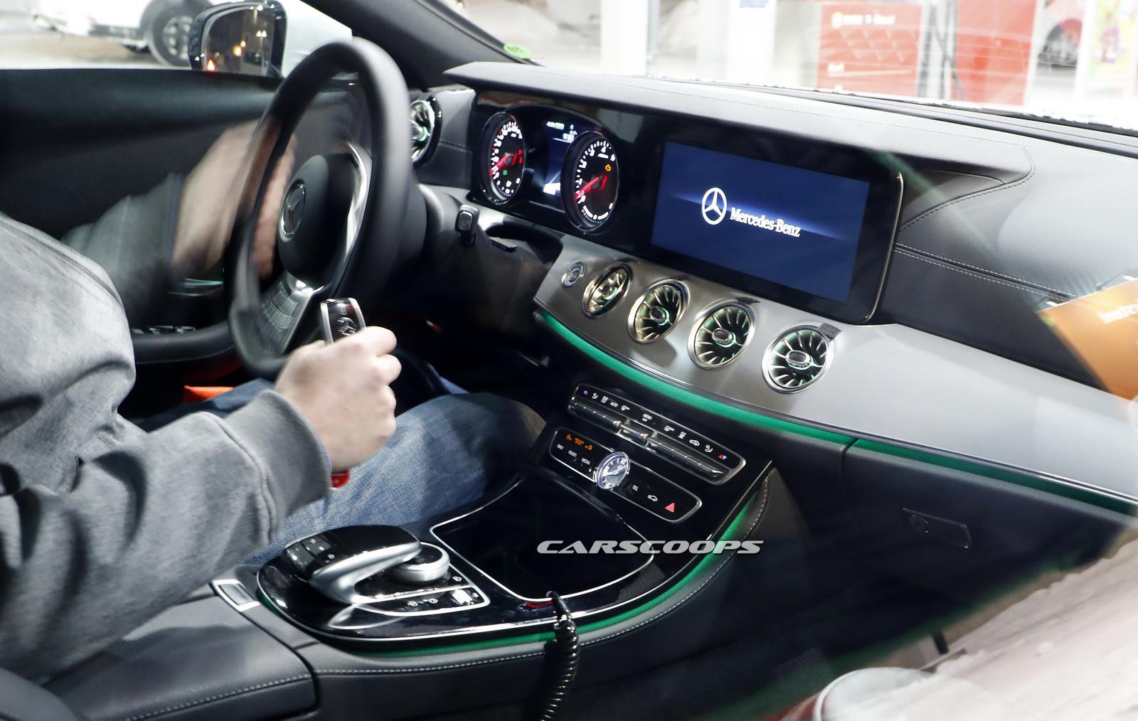 Mercedes-CLS-Light-Camo-15