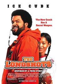 Watch The Longshots Online Free 2008 Putlocker