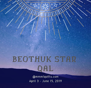 https://www.mmmquilts.com/2019/04/beothuk-star-qal-fabric-requirements.html