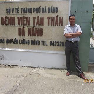 Cái kết nào cho Lê Anh Hùng