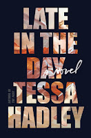 8 books to read in January