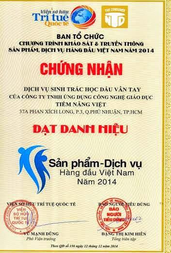 Phantichdauvantay.com