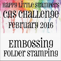http://www.happylittlestampers.com/search/label/CAS%20Challenge