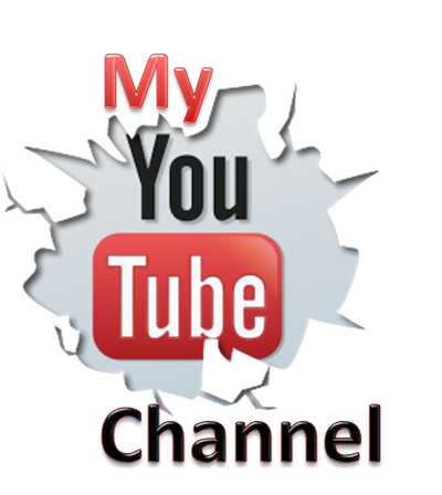 YouTube channel image