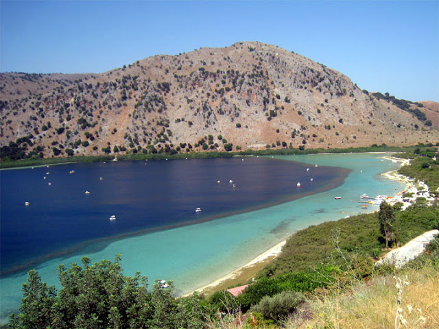 Lake_Kourna
