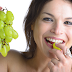 Marvelous Health Benefits of Grapes