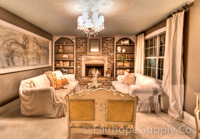 Beautiful home in Daphne.