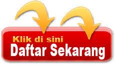 http://o-reload114.blogspot.com/p/cara-pendaftaran.html