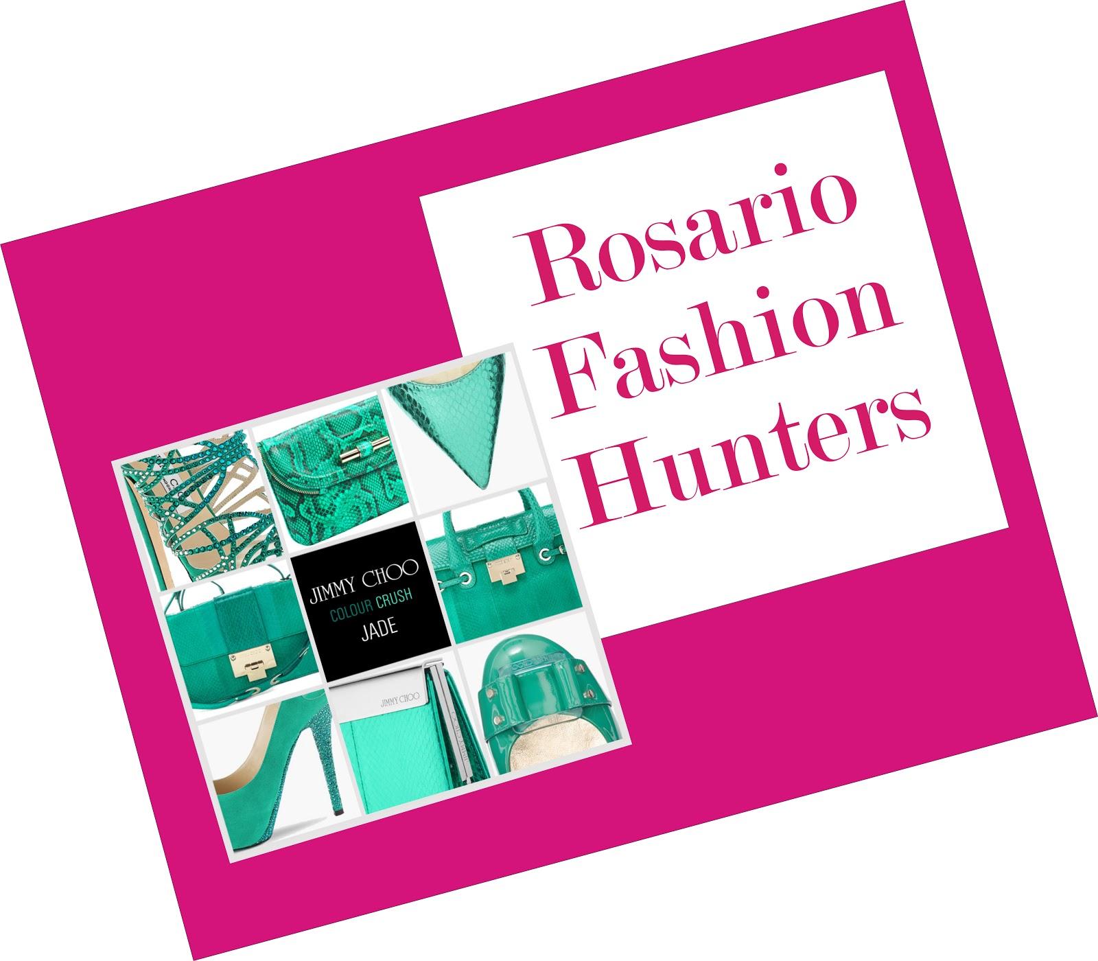 Rosario Fashion Hunters 20121104