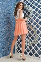 rochie-de-nunta-stmosphere-fashion-3b