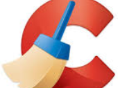 CCleaner 5.38.6357 2018 Free Download
