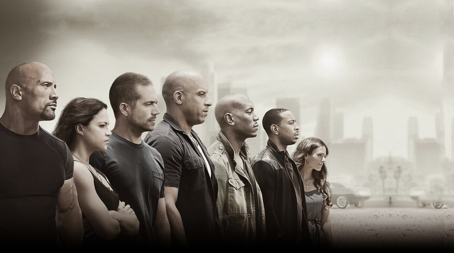 watch fast and furious 7 full movie online download torrent