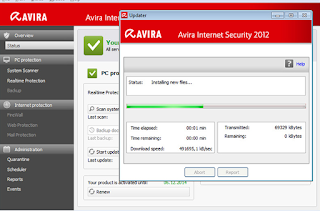 free antivirus avira 2018 download
