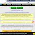Cara Browser Mining dengan freebitco.in