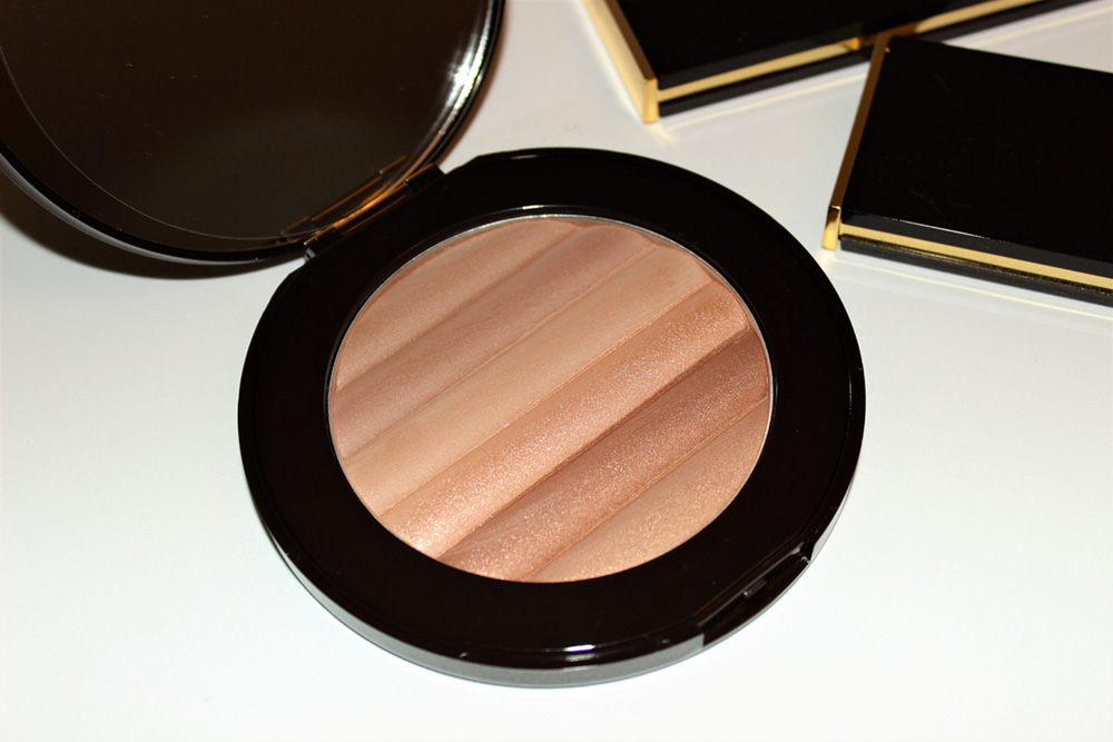 Pur Cosmetics Bronzer Review