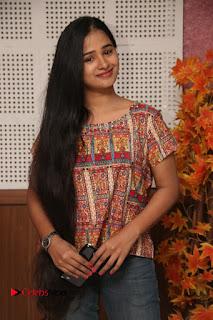 9 Giragankalum Ucham Petravan Tamil Movie Pooja Stills  0012.jpg