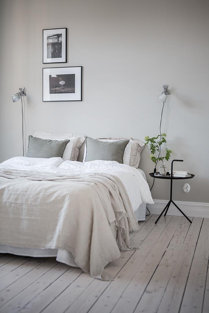 la petite fabrique de r ves. Black Bedroom Furniture Sets. Home Design Ideas