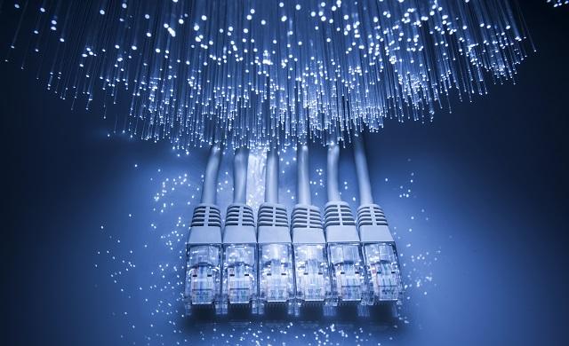 Apa yang Disebut Broadband?