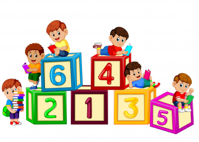 Soal Uas Matematika Kelas 6 Semester 2 Kurikulum 2013 Revisi 2020 Sch Paperplane