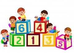 Soal UAS Matematika Kelas 6 Semester 2 Kurikulum 2013 Revisi 2018