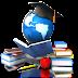 Ders Notları Sisteme Eklenmiştir