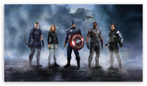 Car Wallpaper Hd 1080p Free Download For Mobile Captain America Civil War Hd Desktop Wallpapers 30 Hd