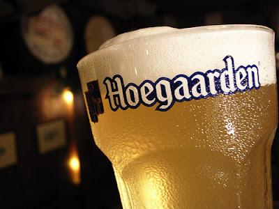 Hoegaarden: Keşişlerden Sütçüye Uzanan Bir Buğday Birası Hikayesi