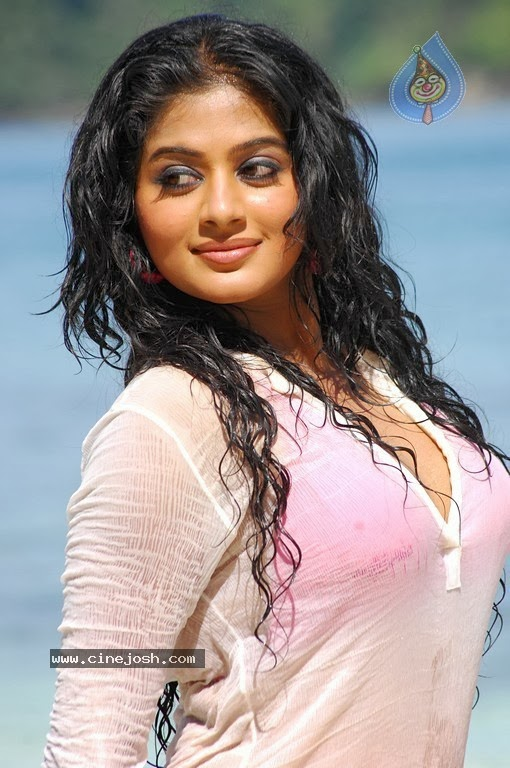Good priyamani hot actress nude helpful