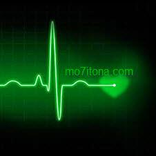 الأزمة القلبية وأهم العوامل التي تتسبب فيها
