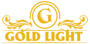 Logo Goldlight Complex