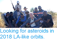 https://sciencythoughts.blogspot.com/2019/03/looking-for-asteroids-in-2018-la-like.html