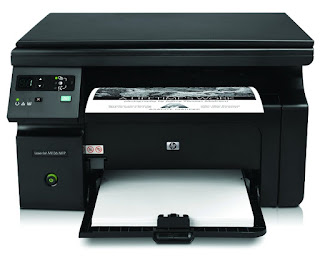 Tackle your each twenty-four hours business office jobs amongst an cheap HP LaserJet Pro M1136 Drivers Download
