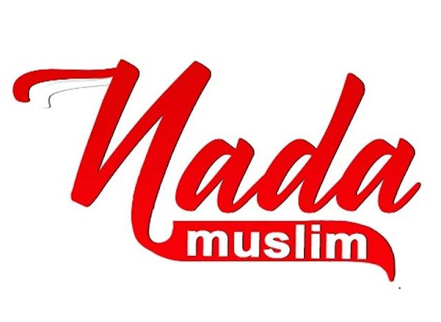 Alhamdulillah, NU Luncurkan Satu Lagi Stasiun TV Muslim
