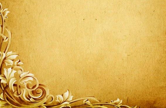 Sejarah pramuka di dunia dimulai sejak awal abad 20 oleh letnan jendral yang bernama robert stephenson smyth baden powell dikenal sebagai. Background Power Point Terbaru 2016