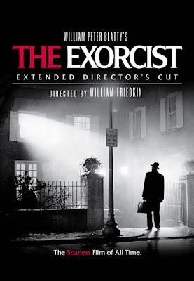 The Exorcist Temporada 1  WEB DL 720p Ingles/Subtitulos Español