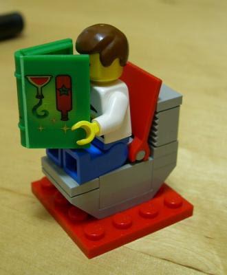 http://2.bp.blogspot.com/-xq2vqzJovW0/TaskdGFZCiI/AAAAAAAABOU/u_bzWbWmJkA/s400/lego_toilet.jpg