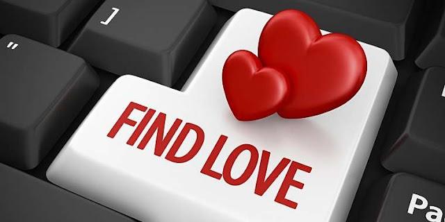 هل تبحث عن الحب؟ إليك أهم 5 مواقع إنترنت عالمية
