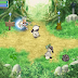 Review: Rune Factory 4 (3DS)
