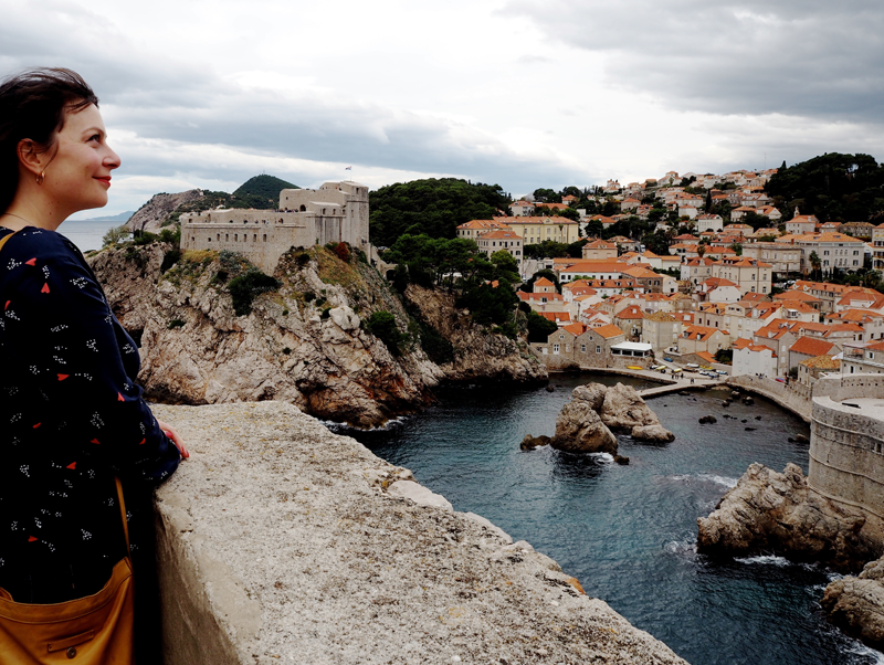 http://www.oysterandpearl.co.uk/2018/03/travel-city-break-in-dubrovnik-croatia.html